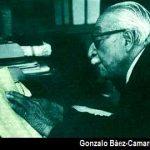 Dr. Gonzalo Báez Camargo. Una vida al descubierto.